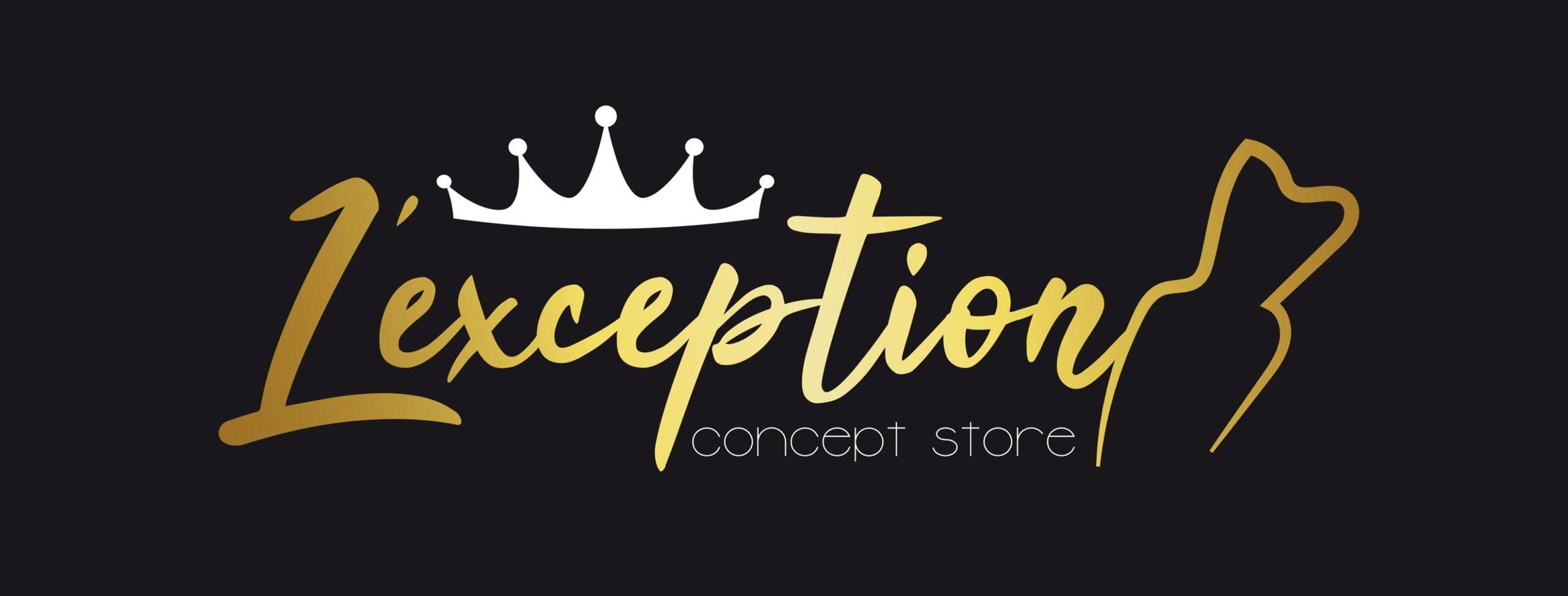 L exception